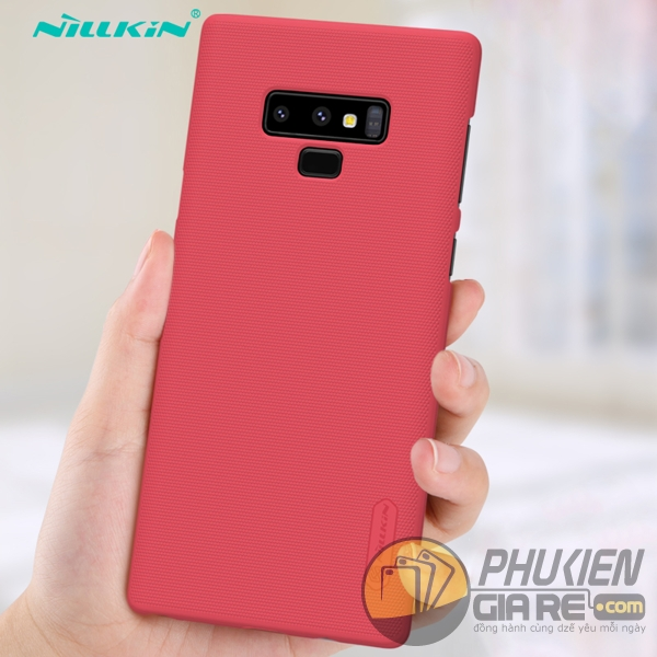 op-lung-galaxy-note-9-nhua-san-op-lung-galaxy-note-9-sieu-mong-op-lung-galaxy-note-9-chinh-hang-case-cho-samsung-galaxy-note-9-op-lung-galaxy-note-9-nillkin-super-frosted-shield-4201