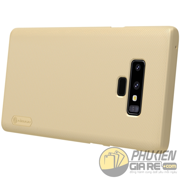 op-lung-galaxy-note-9-nhua-san-op-lung-galaxy-note-9-sieu-mong-op-lung-galaxy-note-9-chinh-hang-case-cho-samsung-galaxy-note-9-op-lung-galaxy-note-9-nillkin-super-frosted-shield-4202