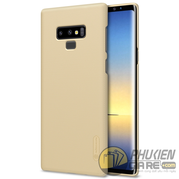 op-lung-galaxy-note-9-nhua-san-op-lung-galaxy-note-9-sieu-mong-op-lung-galaxy-note-9-chinh-hang-case-cho-samsung-galaxy-note-9-op-lung-galaxy-note-9-nillkin-super-frosted-shield-4203