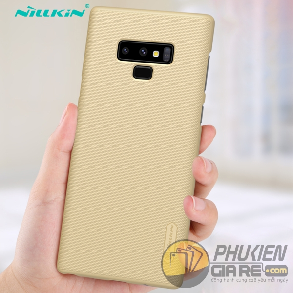 op-lung-galaxy-note-9-nhua-san-op-lung-galaxy-note-9-sieu-mong-op-lung-galaxy-note-9-chinh-hang-case-cho-samsung-galaxy-note-9-op-lung-galaxy-note-9-nillkin-super-frosted-shield-4204