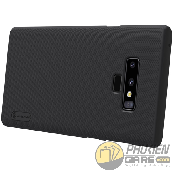op-lung-galaxy-note-9-nhua-san-op-lung-galaxy-note-9-sieu-mong-op-lung-galaxy-note-9-chinh-hang-case-cho-samsung-galaxy-note-9-op-lung-galaxy-note-9-nillkin-super-frosted-shield-4205