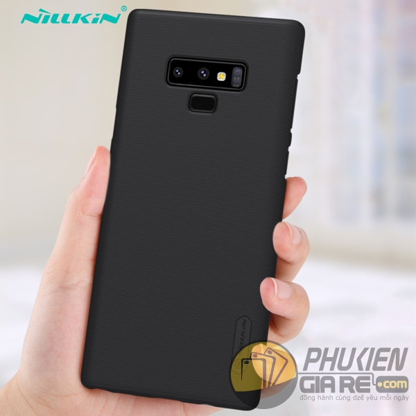 op-lung-galaxy-note-9-nhua-san-op-lung-galaxy-note-9-sieu-mong-op-lung-galaxy-note-9-chinh-hang-case-cho-samsung-galaxy-note-9-op-lung-galaxy-note-9-nillkin-super-frosted-shield-4207