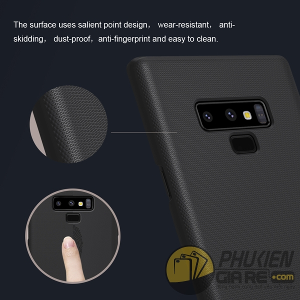 op-lung-galaxy-note-9-nhua-san-op-lung-galaxy-note-9-sieu-mong-op-lung-galaxy-note-9-chinh-hang-case-cho-samsung-galaxy-note-9-op-lung-galaxy-note-9-nillkin-super-frosted-shield-4208