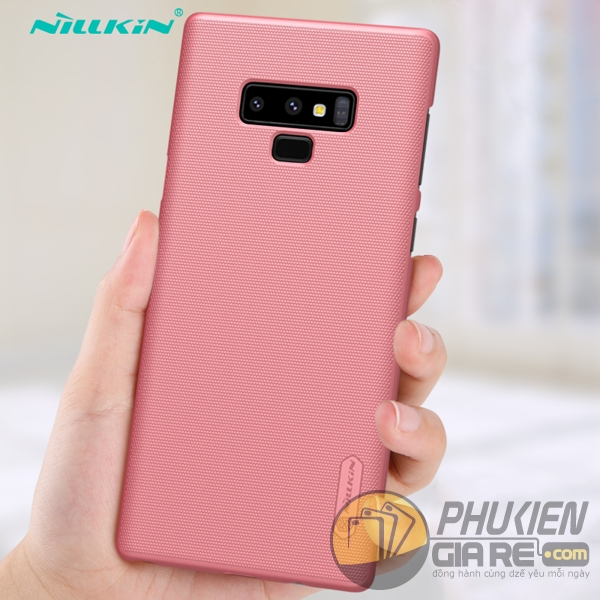 op-lung-galaxy-note-9-nhua-san-op-lung-galaxy-note-9-sieu-mong-op-lung-galaxy-note-9-chinh-hang-case-cho-samsung-galaxy-note-9-op-lung-galaxy-note-9-nillkin-super-frosted-shield-4211