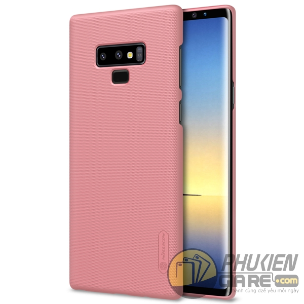 op-lung-galaxy-note-9-nhua-san-op-lung-galaxy-note-9-sieu-mong-op-lung-galaxy-note-9-chinh-hang-case-cho-samsung-galaxy-note-9-op-lung-galaxy-note-9-nillkin-super-frosted-shield-4212