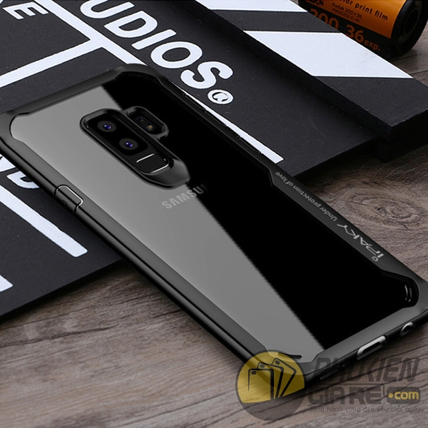 op-lung-galaxy-s9-plus-chong-soc-op-lung-galaxy-s9-plus-nhua-mem-op-lung-galaxy-s9-plus-dep-op-lung-galaxy-s9-plus-ipaky-luckcool-5066