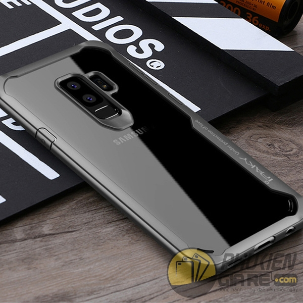 op-lung-galaxy-s9-plus-chong-soc-op-lung-galaxy-s9-plus-nhua-mem-op-lung-galaxy-s9-plus-dep-op-lung-galaxy-s9-plus-ipaky-luckcool-5071