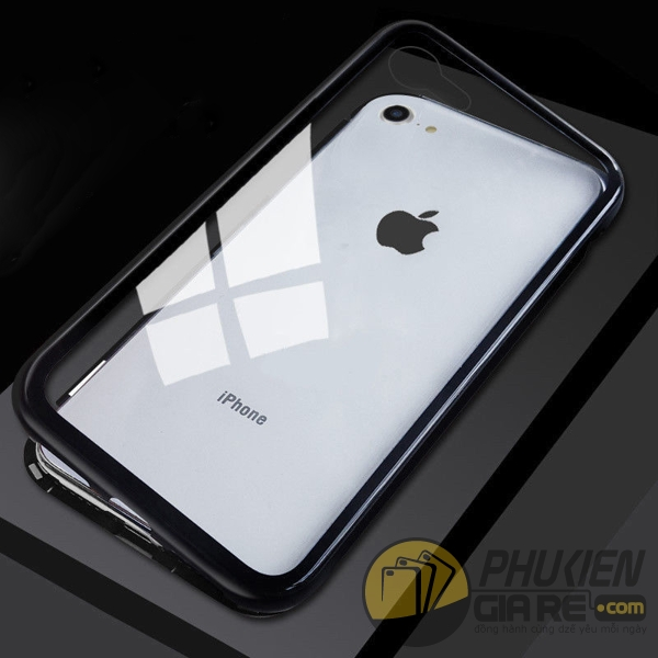 op-lung-iphone-8-nam-cham-op-lung-iphone-8-bang-kinh-cuong-luc-op-lung-iphone-8-tu-tinh-op-lung-iphone-8-likgus-5103