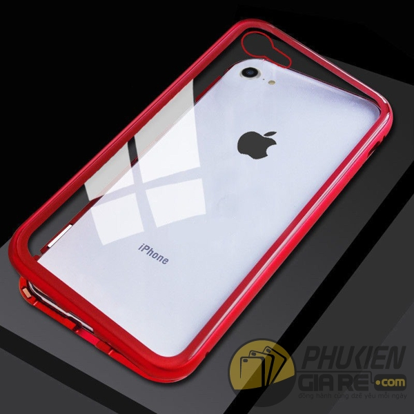 op-lung-iphone-8-nam-cham-op-lung-iphone-8-bang-kinh-cuong-luc-op-lung-iphone-8-tu-tinh-op-lung-iphone-8-likgus-5104