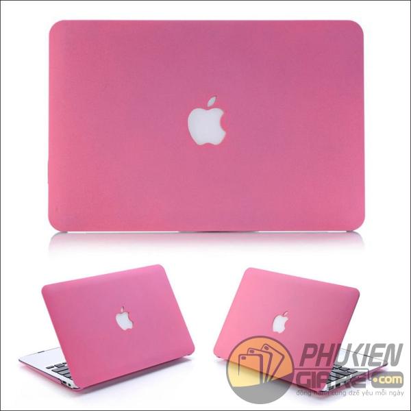 ốp lưng macbook air 11 inch nhám - case macbook air 11 inch - ốp macbook air 11 inch giá rẻ - ốp lưng macbook air 11 inch tphcm 4171