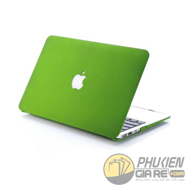 ốp lưng macbook air 11 inch nhám - case macbook air 11 inch - ốp macbook air 11 inch giá rẻ - ốp lưng macbook air 11 inch tphcm 4173