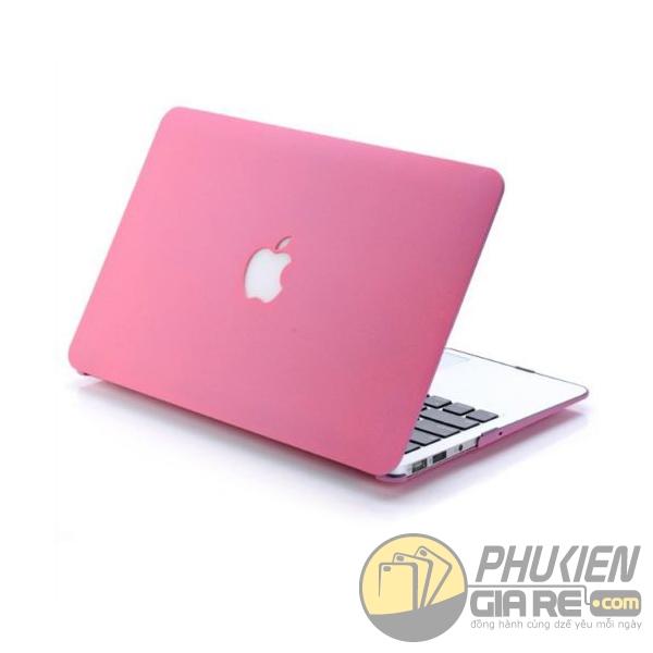ốp lưng macbook air 11 inch nhám - case macbook air 11 inch - ốp macbook air 11 inch giá rẻ - ốp lưng macbook air 11 inch tphcm 4174