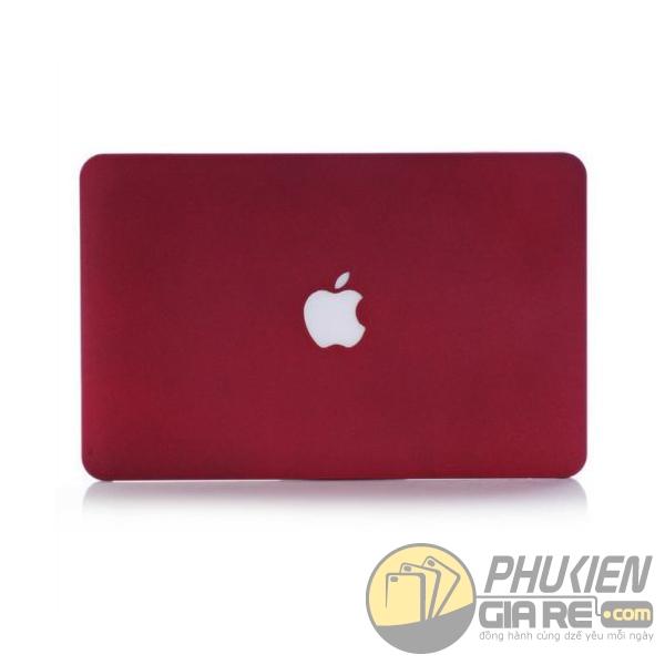 ốp lưng macbook air 11 inch nhám - case macbook air 11 inch - ốp macbook air 11 inch giá rẻ - ốp lưng macbook air 11 inch tphcm 4177