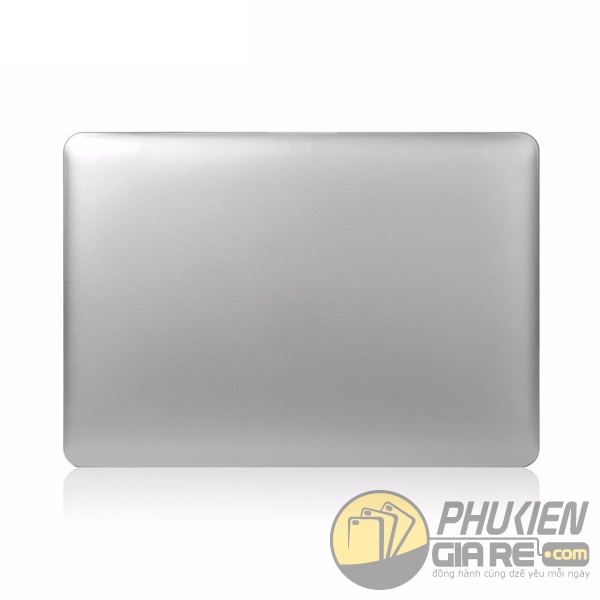 ốp lưng macbook pro 13 inch touch bar giả nhôm - case macbook pro 13 inch 2016 - ốp macbook pro 13 inch 2017 - ốp lưng macbook pro 13 inch touch bar 2016 2017 tphcm 4061