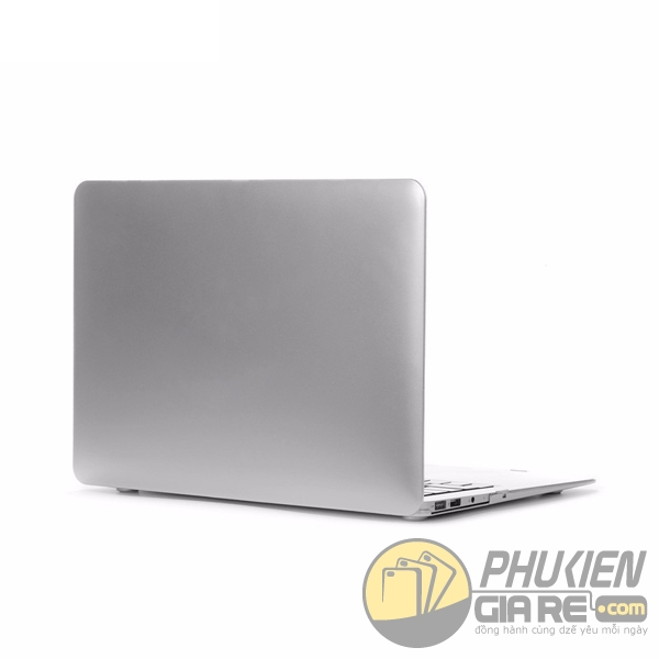 ốp lưng macbook pro 13 inch touch bar giả nhôm - case macbook pro 13 inch 2016 - ốp macbook pro 13 inch 2017 - ốp lưng macbook pro 13 inch touch bar 2016 2017 tphcm 4062