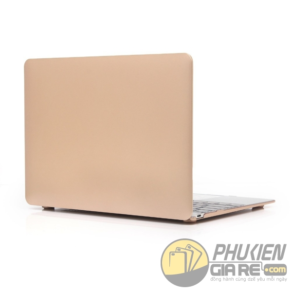 ốp lưng macbook pro 13 inch touch bar giả nhôm - case macbook pro 13 inch 2016 - ốp macbook pro 13 inch 2017 - ốp lưng macbook pro 13 inch touch bar 2016 2017 tphcm 4065