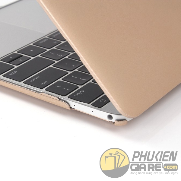 ốp lưng macbook pro 13 inch touch bar giả nhôm - case macbook pro 13 inch 2016 - ốp macbook pro 13 inch 2017 - ốp lưng macbook pro 13 inch touch bar 2016 2017 tphcm 4066