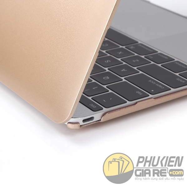 ốp lưng macbook pro 13 inch touch bar giả nhôm - case macbook pro 13 inch 2016 - ốp macbook pro 13 inch 2017 - ốp lưng macbook pro 13 inch touch bar 2016 2017 tphcm 4067
