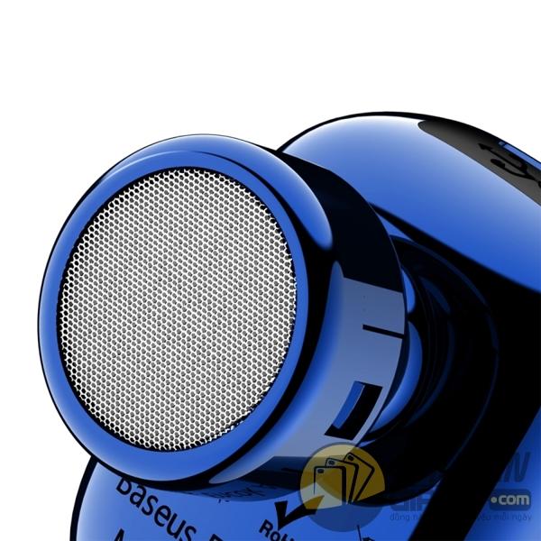 tai-nghe-bluetooth-baseus-encok-a02-tai-nghe-bluetooth-tphcm-tai-nghe-bluetooth-baseus-chinh-hang-tai-nghe-bluetooth-cam-ung-baseus-encok-a02-3669