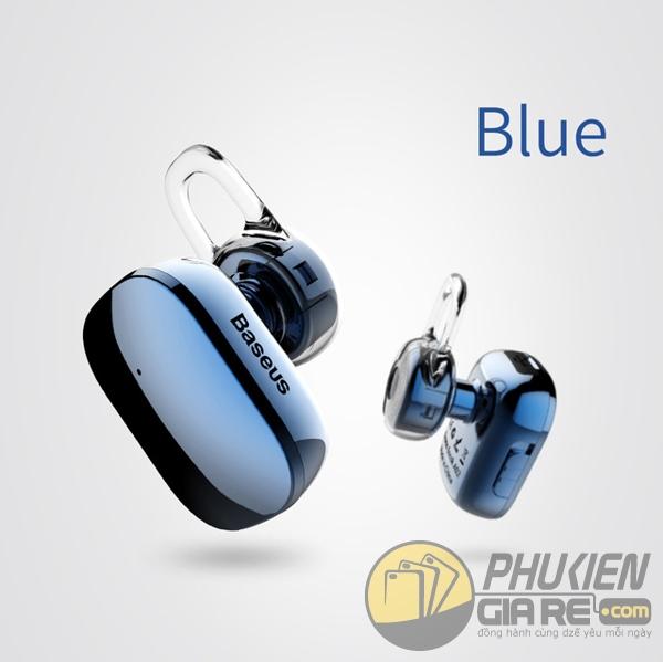 tai-nghe-bluetooth-baseus-encok-a02-tai-nghe-bluetooth-tphcm-tai-nghe-bluetooth-baseus-chinh-hang-tai-nghe-bluetooth-cam-ung-baseus-encok-a02-3673