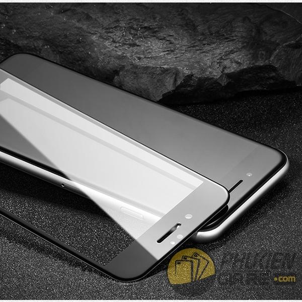 tấm dán màn hình cường lực iphone 7 plus - miếng dán màn hình iphone 7 plus - kính cường lực iphone 7 plus full màn hình - miếng dán cường lực iphone 7 plus autobot ur 3925