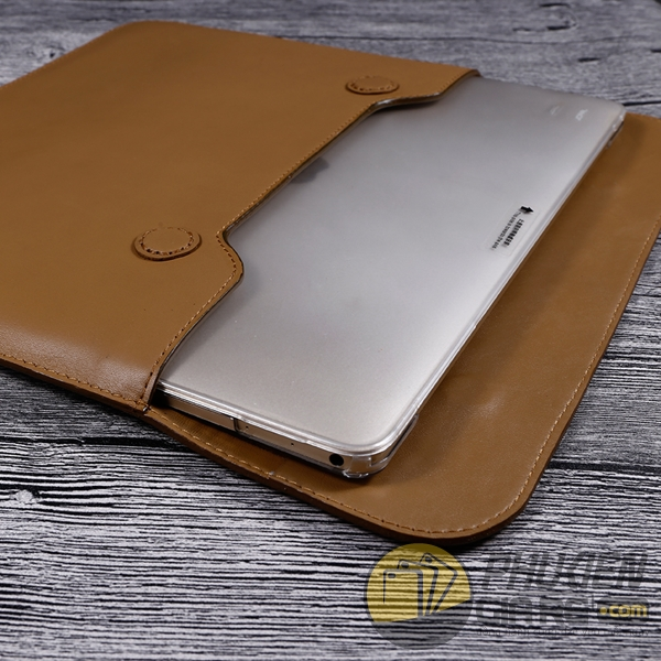 tui-dung-macbook-12-inch-bang-da-tui-da-dung-macbook-retina-12-inch-tui-dung-macbook-da-that-3514