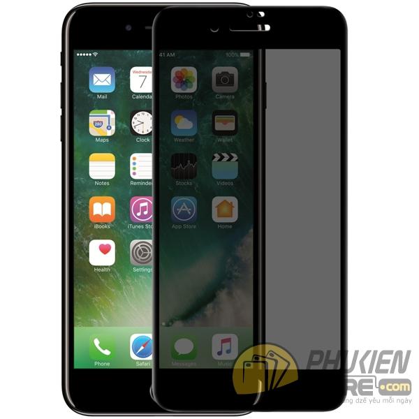kính cường lực chống nhìn trộm iphone 6 iphone 6s - miếng dán chống nhìn trộm iphone 6 iphone 6s - miếng dán cường lực iphone 6 iphone 6s 5d chống nhìn trộm full màn hình 5260
