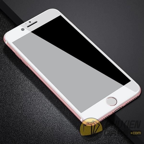 kính cường lực chống nhìn trộm iphone 6 iphone 6s - miếng dán chống nhìn trộm iphone 6 iphone 6s - miếng dán cường lực iphone 6 iphone 6s 5d chống nhìn trộm full màn hình 5266
