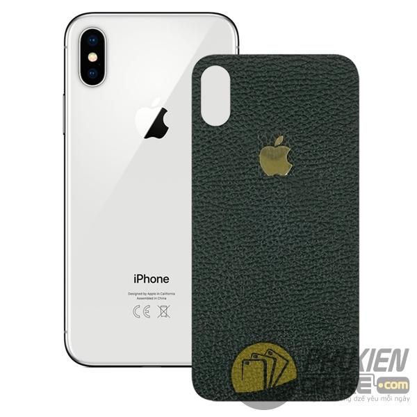mieng-dan-da-iphone-x-mieng-dan-da-iphone-x-logo-nhom-mieng-dan-da-bo-iphone-x-dan-da-khac-ten-iphone-x-5216