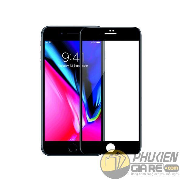 mieng-dan-man-hinh-iphone-7-plus-full-kinh-cuong-luc-iphone-7-plus-mipow-dan-man-hinh-cuong-luc-iphone-7-plus-mipow-king-bull-7404