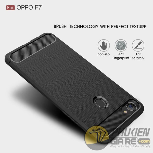 op-lung-oppo-f7-chong-soc-op-lung-oppo-f7-tphcm-op-lung-oppo-f7-dep-op-lung-oppo-f7-likgus-case-oppo-f7-7427