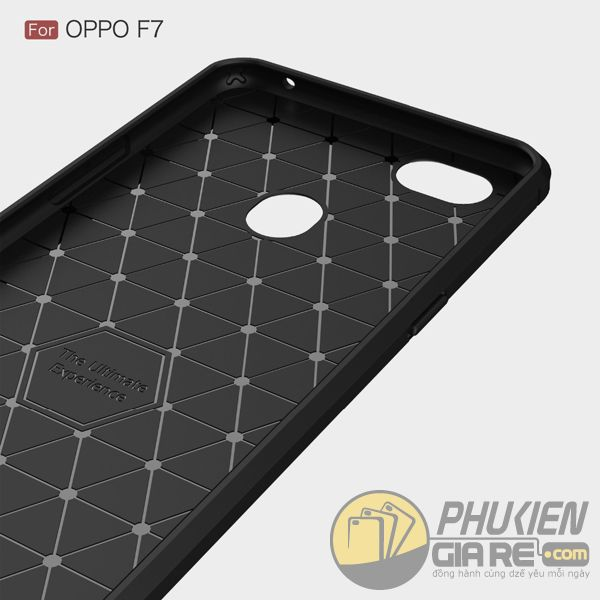 op-lung-oppo-f7-chong-soc-op-lung-oppo-f7-tphcm-op-lung-oppo-f7-dep-op-lung-oppo-f7-likgus-case-oppo-f7-7428
