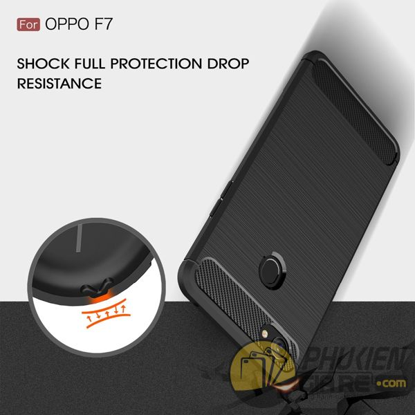 op-lung-oppo-f7-chong-soc-op-lung-oppo-f7-tphcm-op-lung-oppo-f7-dep-op-lung-oppo-f7-likgus-case-oppo-f7-7429