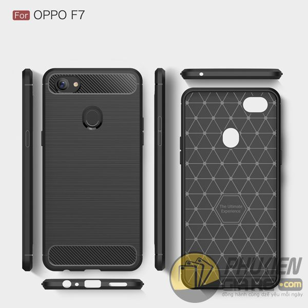 op-lung-oppo-f7-chong-soc-op-lung-oppo-f7-tphcm-op-lung-oppo-f7-dep-op-lung-oppo-f7-likgus-case-oppo-f7-7433