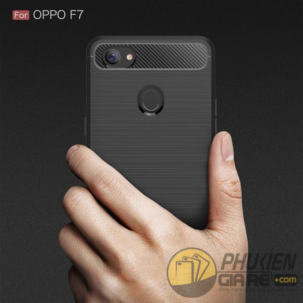 op-lung-oppo-f7-chong-soc-op-lung-oppo-f7-tphcm-op-lung-oppo-f7-dep-op-lung-oppo-f7-likgus-case-oppo-f7-7434