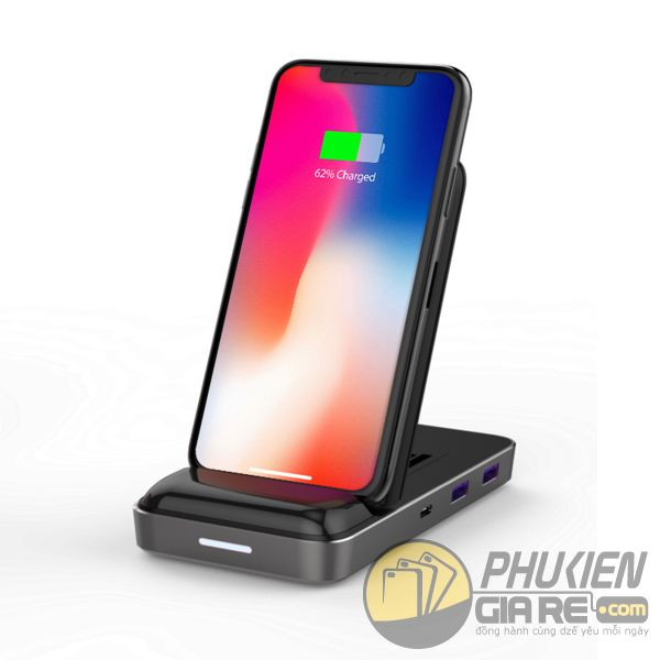 HyperDrive-7.5W-Wireless-Charger-USB-C-Hub-sac-nhanh-khong-day-kiem-bo-chuuyen-usb-c-8-in-1-hyperdive-7587