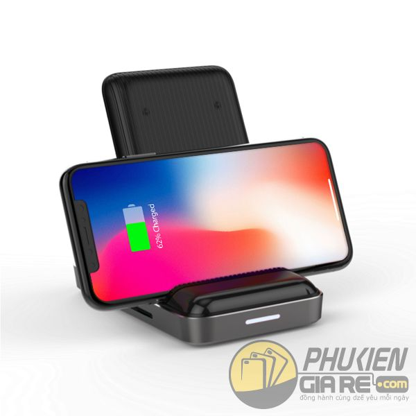 HyperDrive-7.5W-Wireless-Charger-USB-C-Hub-sac-nhanh-khong-day-kiem-bo-chuuyen-usb-c-8-in-1-hyperdive-7588