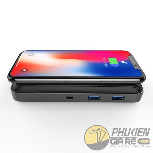 HyperDrive-7.5W-Wireless-Charger-USB-C-Hub-sac-nhanh-khong-day-kiem-bo-chuuyen-usb-c-8-in-1-hyperdive-7590