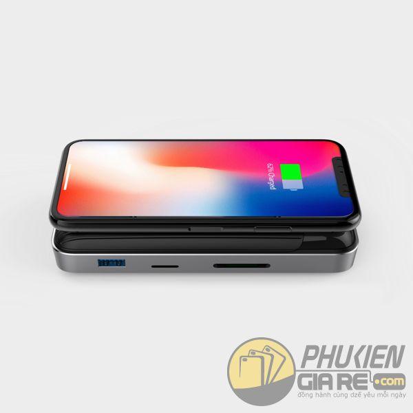 HyperDrive-7.5W-Wireless-Charger-USB-C-Hub-sac-nhanh-khong-day-kiem-bo-chuuyen-usb-c-8-in-1-hyperdive-7591