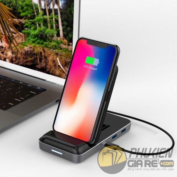 HyperDrive-7.5W-Wireless-Charger-USB-C-Hub-sac-nhanh-khong-day-kiem-bo-chuuyen-usb-c-8-in-1-hyperdive-7594