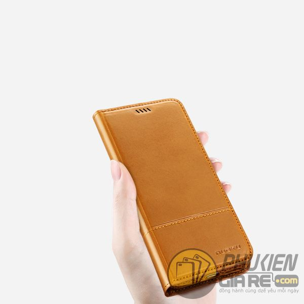 bao-da-iphone-xs-max-dep-bao-da-iphone-xs-max-co-ngan-dung-the-bao-da-iphone-xs-max-nuoku-gentle-2-series-9019