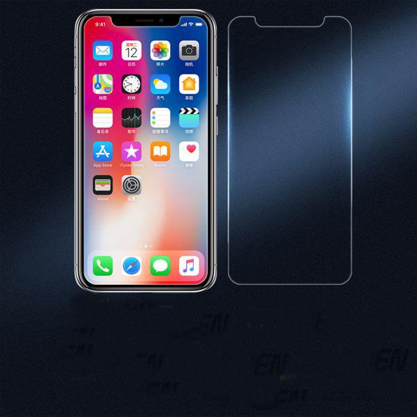dán cường lực iphone xs siêu mỏng - kính cường lực iphone xs tphcm - miếng dán cường lực iphone xs nillkin amazing h+ pro 8472