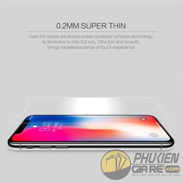 dan-cuong-luc-iphone-xs-sieu-mong-kinh-cuong-luc-iphone-xs-tphcm-mieng-dan-cuong-luc-iphone-xs-nillkin-amazing-h-plus-pro-8475