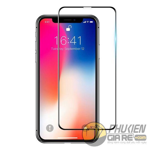 dan-man-hinh-iphone-xs-max-kinh-cuong-luc-iphone-xs-max-full-mieng-dan-cuong-luc-full-man-hinh-iphone-xs-max-dan-kinh-cuong-luc-iphone-xs-max-jcpal-preserver-super-hardness-7884