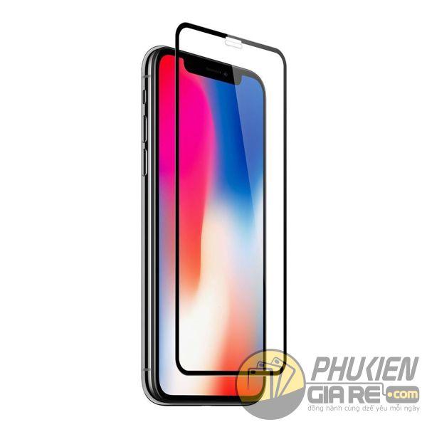 dan-man-hinh-iphone-xs-max-kinh-cuong-luc-iphone-xs-max-full-mieng-dan-cuong-luc-full-man-hinh-iphone-xs-max-dan-kinh-cuong-luc-iphone-xs-max-jcpal-preserver-super-hardness-7885
