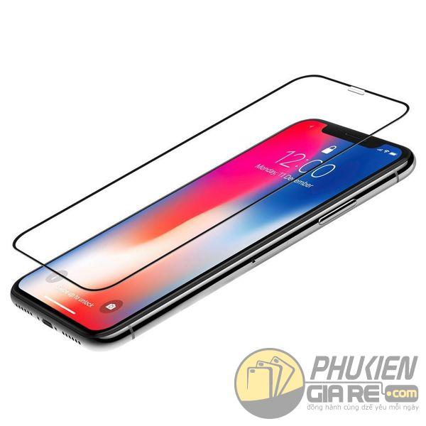 dan-man-hinh-iphone-xs-max-kinh-cuong-luc-iphone-xs-max-full-mieng-dan-cuong-luc-full-man-hinh-iphone-xs-max-dan-kinh-cuong-luc-iphone-xs-max-jcpal-preserver-super-hardness-7886