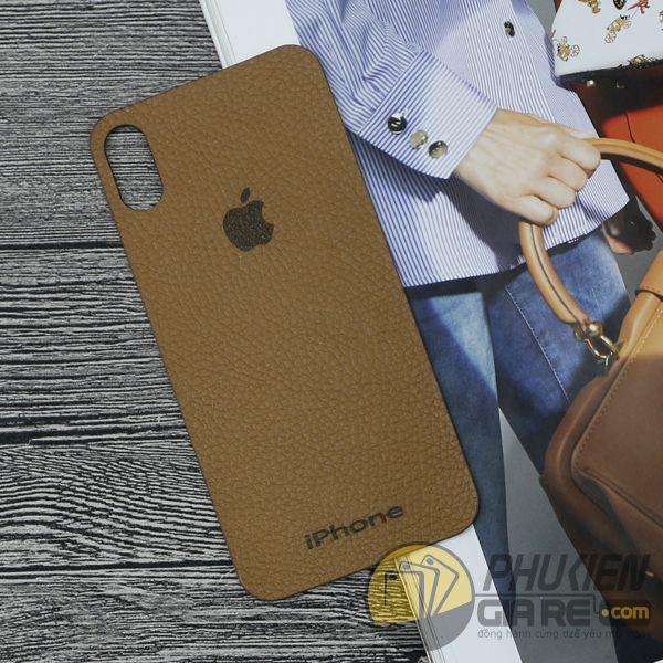 mieng-dan-da-iphone-xs-dan-da-iphone-xs-da-that-dan-da-bo-iphone-xs-dan-da-iphone-xs-khac-logo-8251