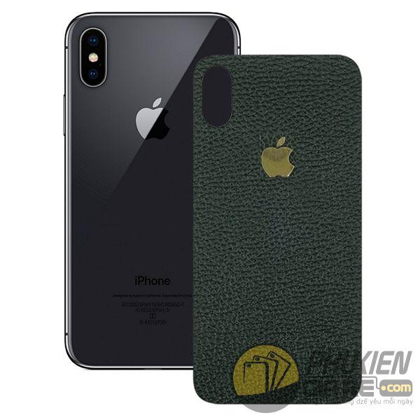 mieng-dan-da-iphone-xs-mieng-dan-da-iphone-xs-logo-nhom-mieng-dan-da-bo-iphone-xs-dan-da-khac-ten-iphone-xs-8536