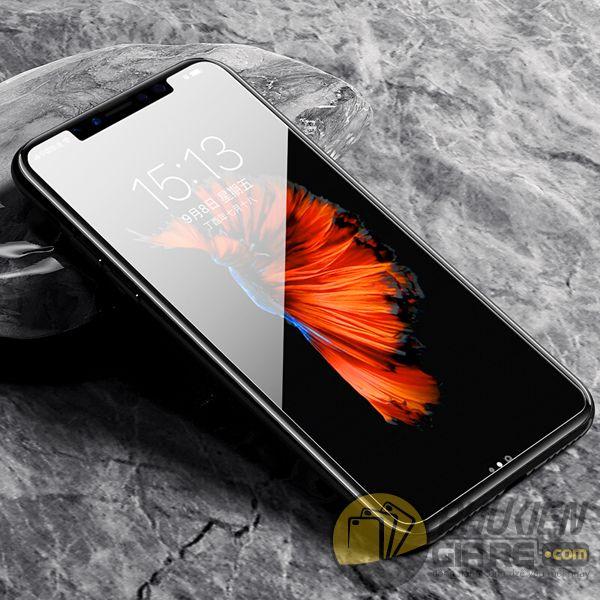 miếng dán màn hình cường lực iphone xs - kính cường lực iphone xs - miếng dán cường lực iphone xs glass 7817