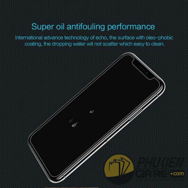 mieng-dan-man-hinh-iphone-xs-dan-cuong-luc-iphone-xs-9h-hardness-kinh-cuong-luc-iphone-xs-nillkin-amazing-h-8260